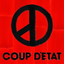 지드래곤 - COUP D`ETAT | 리드머 - 대한민국 대표 흑인음악 미디어