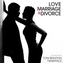Toni Braxton & Babyface - Love, Marriage, Divorce | 리드머 - 대한민국 대표 흑인음악 미디어