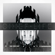 팔로알토 - Chief Life | 리드머 - 대한민국 대표 흑인음악 미디어