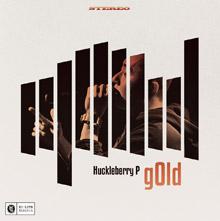 허클베리피 - gOld | 리드머 - 대한민국 대표 흑인음악 미디어