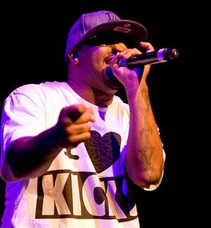 Royce Da 5'9, Diddy의 고스트라이팅에 대해 언급