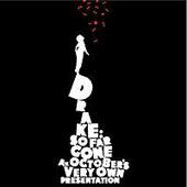 Drake - So Far Gone(Official Mixtape)
