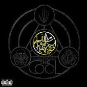Lupe Fiasco - The Cool