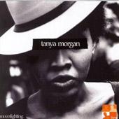 Tanya Morgan - Moonlighting