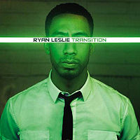 Ryan Leslie - Transition