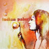 인디언 팜 - Indian Palm
