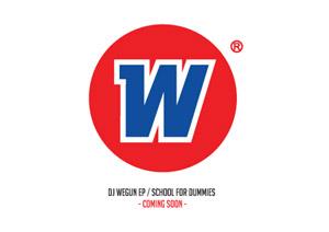 DJ 웨건, 옛 힙합에 대한 존경 담은 EP 준비 중
