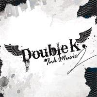 더블 K - Ink Music