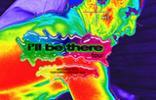 Brockhampton 'I'll Be There Tour': 2018년 젊음의 정의