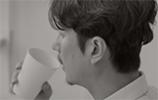 [Video] QM - '냄새 (Feat. 오넛)' Lyric Video