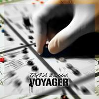 타프카 부다 - Voyager