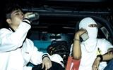 Playlist: 국내 랩/힙합 신곡 06.27 - 07.03