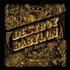 루드 페이퍼 - Destroy Babylon