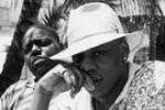 The Notorious B.I.G.는 Jay-Z가 더 나은 래퍼라고 생각했다.