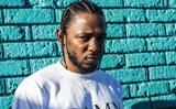 Kendrick Lamar, 앨범 6장 분량의 결과물 있다.